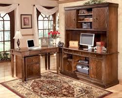 Modular Desks For Home Office 15 Best Of Modular Home Office Desks Office Furniture