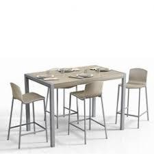 table cuisine hauteur 90 cm table cuisine verre table cuisine 110x70cm en verre blanc achat