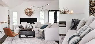 livingroom photos living room inspiration elm