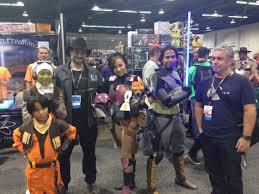 star wars rebels costuming 101 hera syndulla starwars com