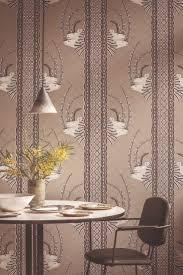 118 best trends animal magic images on pinterest wallpaper