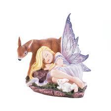 figurines collectible tiny figurines mini woodland