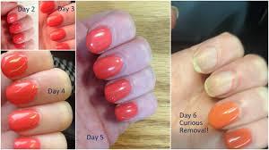 essence gel nails at home starter kit prezzo nail art ideas