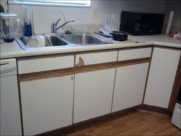 kitchen cabinet refinishing paint painting kitchen cabinets