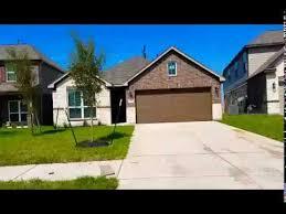 Winfield Home Decor Ltd Plan 212 Lake Ridge Builders In Winfield Lakes Youtube