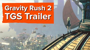 gravity rush black friday ps4 amazon the 50 most exciting games of 2016 u2022 eurogamer net