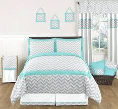 daybed bedding for tweens u2013 heartland aviation com