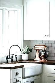 farmhouse kitchen faucet farmhouse kitchen faucets rustic bronze kitchen faucets farmhouse