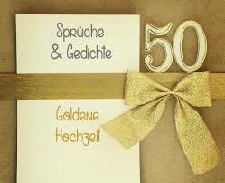einladungen goldene hochzeit text ourpath co - Sprã Che Einladung Goldene Hochzeit
