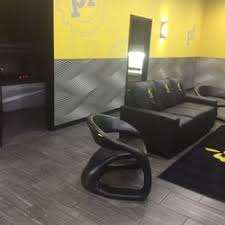 Planet Fitness Massage Chairs Planet Fitness Kannapolis 13 Photos Gyms 1351 South Cannon