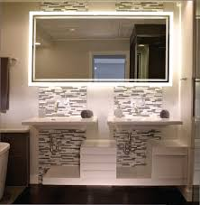 mirror and specialty glass u2013 vision mirror and shower door