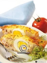 cuisine choumicha poulet recette maâqouda au poulet