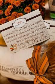 thanksgiving celebration evite