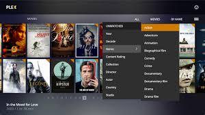 your guide to plex the awesome media center