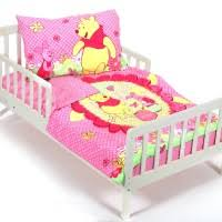 Pink Toddler Bedding Pirate Bedding For Toddler Room Combined With White Stained
