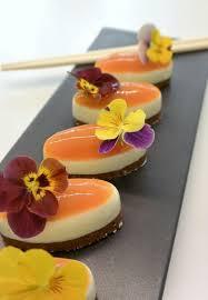 les fleurs comestibles en cuisine les fleurs comestibles fleurs comestibles gâteau et plantes sauvages