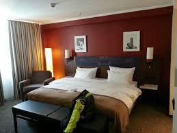 notre chambre notre chambre picture of leonardo royal hotel berlin