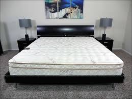 Pottery Barn Platform Bed Bedroom Magnificent Room And Board Beds Wood Bed Designs