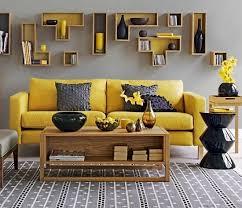 Retro Style Living Room Furniture Retro Living Room Furniture Discoverskylark