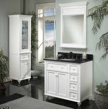 white bathroom cabinet ideas white bathroom cabinets caruba info