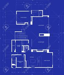 architectural blueprints for sale perfect architecture blueprints with blueprints wallpaper