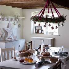 Christmas Decoration For Kitchen by Decorate Your Kitchen For Christmas My Paradissi