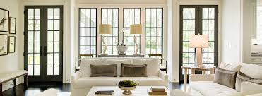 Home Interior Window Design by Window U0026 Door Divided Lites U0026 Grilles Marvin Family Of Brands