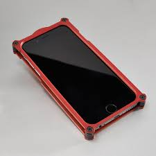 new technology gadgets 2016 top secret iphone case red iphone 6 6s clearance tech