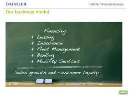 mercedes financial services hong kong digital at mercedes financial services
