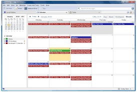 10 open source alternatives for small business software pcworld
