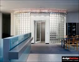 design funktion galerie ambientebilder designfunktion essen