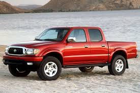 2002 toyota tacoma photos specs radka car s