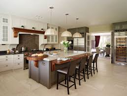 kitchen design company somerset kitchen showrooms spillers