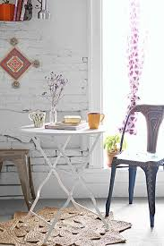 Urban Outfitters Kitchen - plum u0026 bow circle bistro table urban outfitters kitchen ideas