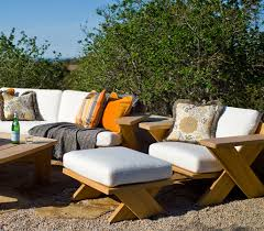 Sunbrella Patio Chairs by Patio Furniture Fabric Home Outdoor