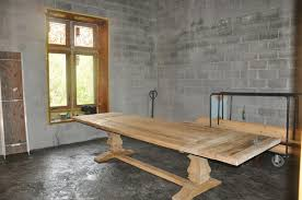 good dining room tables restoration hardware 51 in small dining