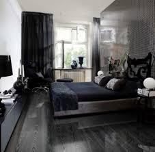 Schlafzimmer Dekorieren F Hochzeitsnacht Hausdekoration Und Innenarchitektur Ideen Schlafzimmer
