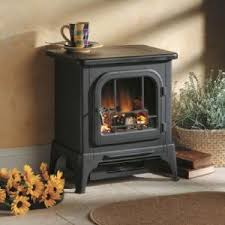 Small Electric Fireplace Heater Now This Is Cozy Electric Panoramic Quartz Infrared Stove Heater