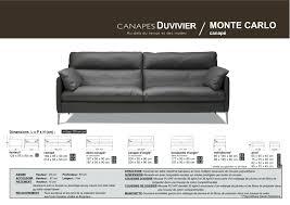 canap 130 cm articles with canape hauteur dassise 50 cm tag hauteur assise canape