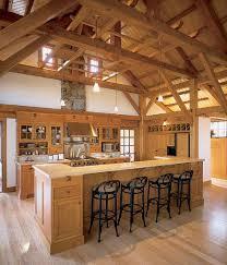 barn kitchen barn kitchen