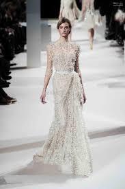 luxury evening dresses in usa plus size masquerade dresses