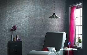Texture Paint Designs Royale Play Metallics Textured Paints U0026 Designs By Asian Paints