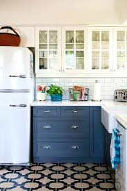 bathroom enchanting stylish vintage kitchen ideas southern