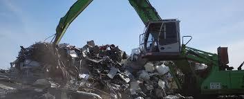 auto junk yard red deer recycling center tempe arizona i buy scrap