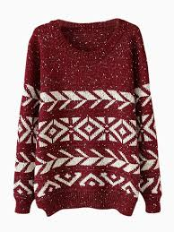 best 25 sweaters ideas on jumper