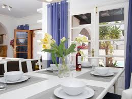 3 Bedroom 2 Bathroom Charming Tranquil 3 Bedroom 2 Bathroom Spanish Villa With Large