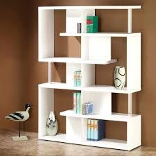 white book shelves u2013 appalachianstorm com