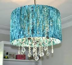 clear glass shades for ceiling fans fan light shades stained glass lighting hunter ceiling fan paper