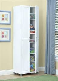 small storage cabinet with doors white storage cabinet utility storage cabinet white small white