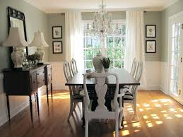 bright 79 exciting dining room paint ideas home design dining room